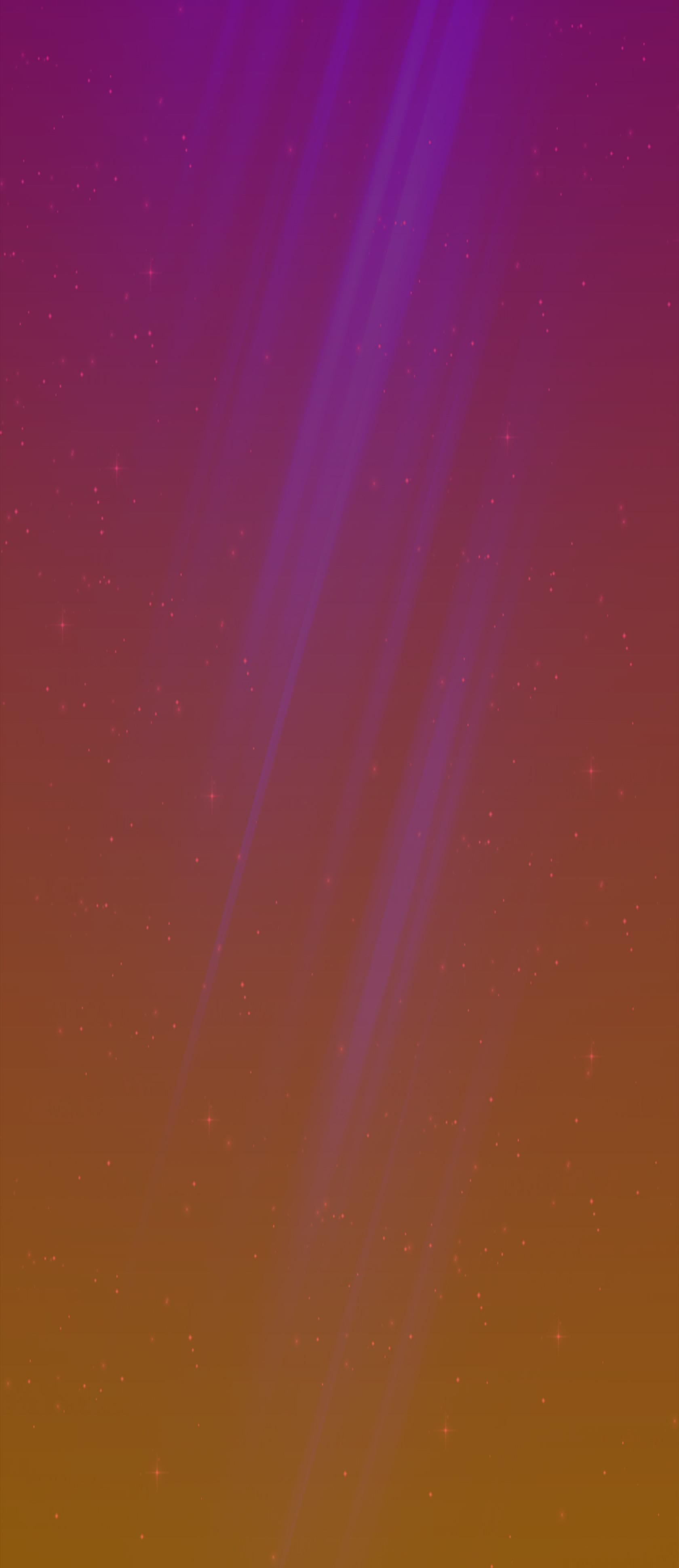 The Phoenix Rises - Strip 4.jpg