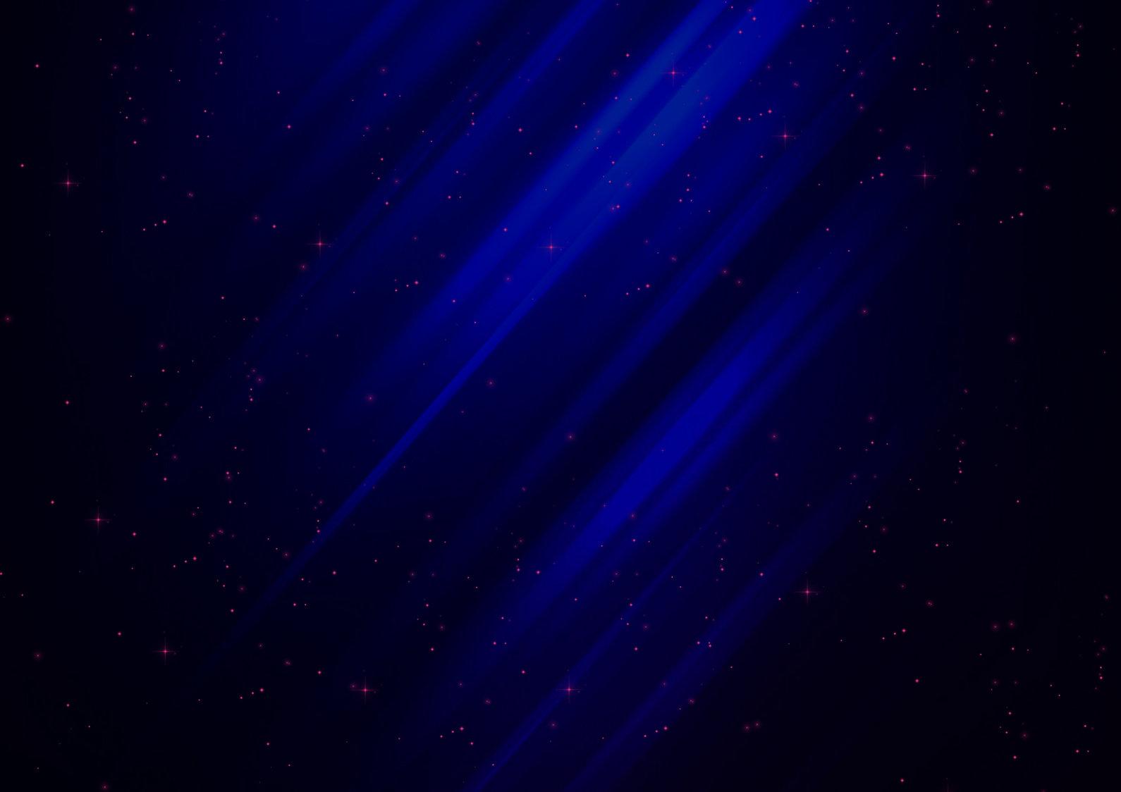 The Phoenix Rises - Strip Background.jpg