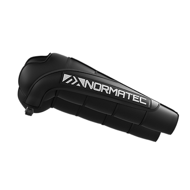 Normatec_Arms_22_Front_Alpha_02-removebg