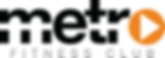 MetroFitness-DarkTransparent.png