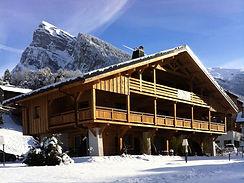 lodge hiver 2016.jpg
