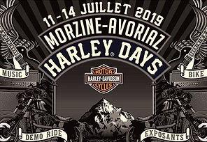 harley days morzine 2019.jpg
