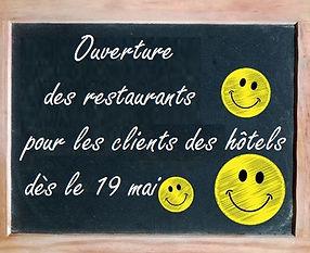 ouverture restaurant.jpg