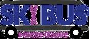 logo-skibus-500.png