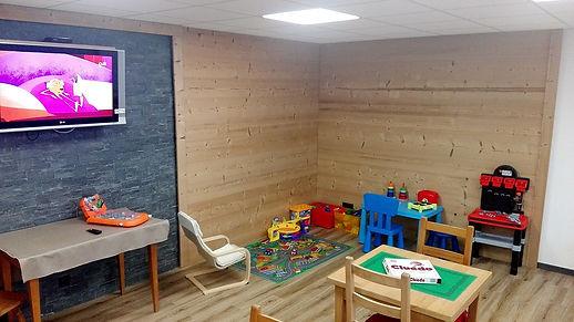 jeux enfants espace tv (2).jpg