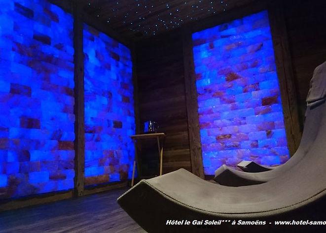 grotte_à_sel_hotel_gai_soleil_samoens.jp
