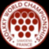 Championnat_du_monde_de_Mölkky_2019_samo