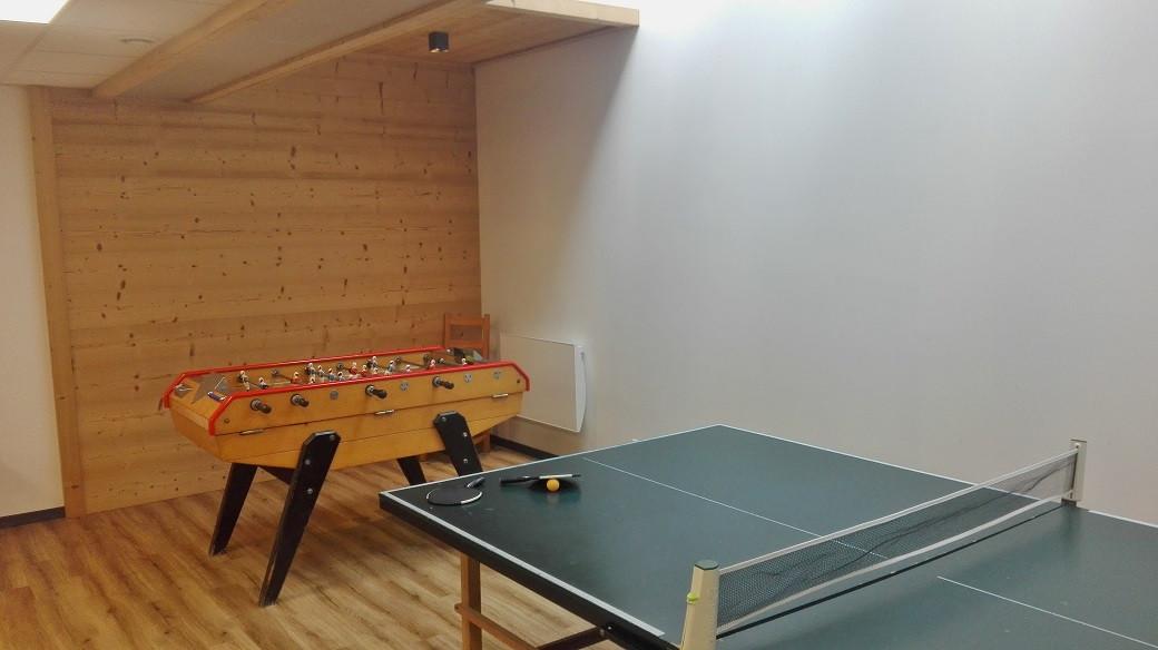 ping pong babyfoot (2).jpg