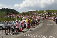 Séjour Cyclo Haute Savoie Samoens Promo