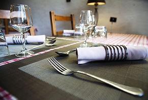 restaurant hotel gai soleil Logis de France à Samoens, station du  Grand Massif (samoens, flaine, morillon,les carroz,sixt)