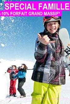 ski_famille_réduction_2.jpg
