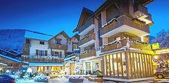 hotel hiver web.jpg