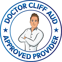 Dr-Cliff-Approved-provider.png