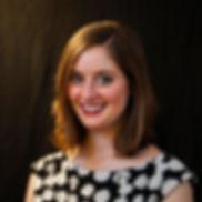 Dr. Laura Pratesi, Audiologist