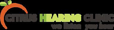 web-logo-tagline.png