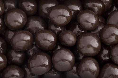 Dark Chocolate Macadamias