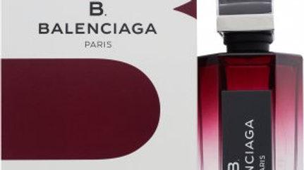 New Balenciaga Intense 50ml EDP Spray