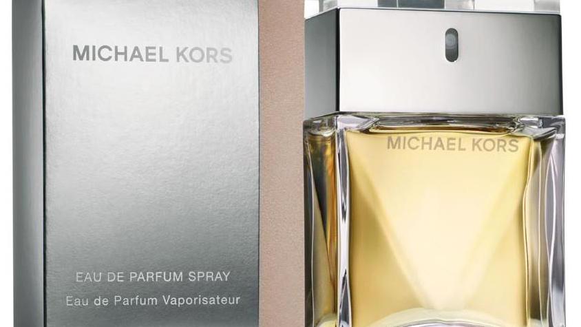 Michael Kors 'Michael' 50ml EDP Spray