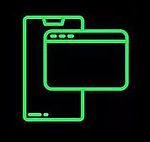 안전놀이터메이저놀이터해외안전놀이터디자인.JPG