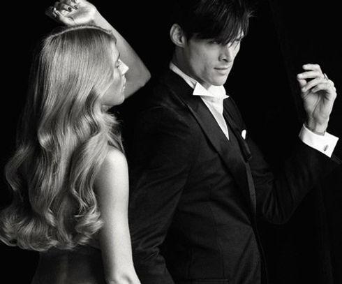 Perfume-for-men.jpg