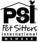 PSI-Member-Logo-bw.jpg