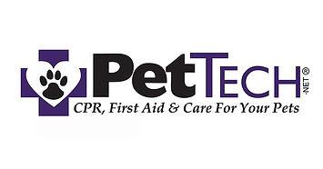 PetTech CPR.jpeg