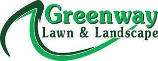 GREENWAY LOGO FULL COLOR JPG.jpg