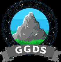 grand granite.png