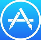 iphone_cant_connect_to_app_store_800home
