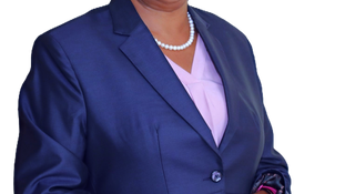 The Judicial Service Commission (JSC) unanimously nominates Justice Martha Koome for CJ