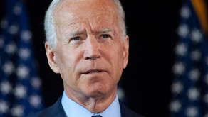 As Virus Rages Abroad, Biden Promises to Ship Millions of Vaccine Doses