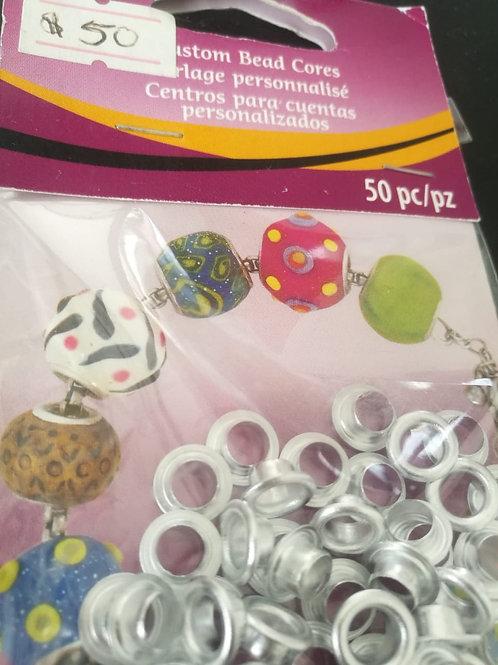 Custom Bead Cores