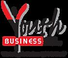 YBTT Logo (Large).png