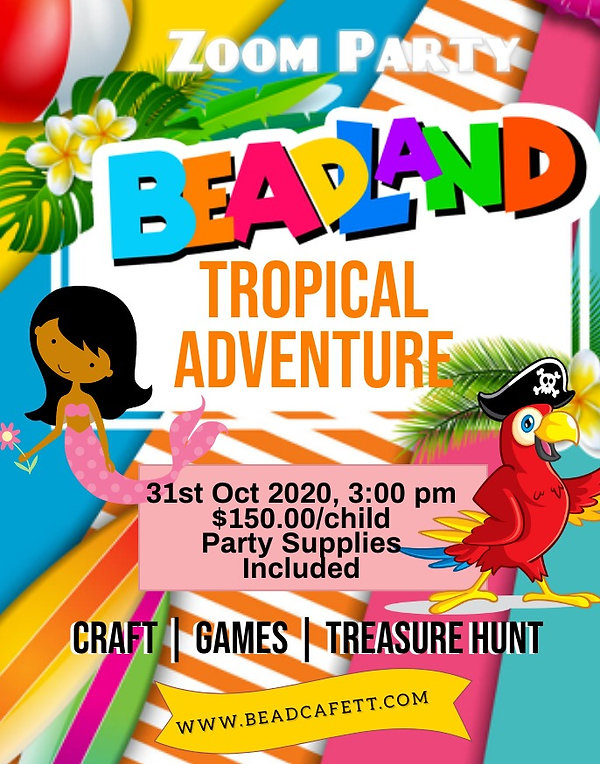 Copy%20of%20TROPICAL%20SUMMER%20PARTY%20
