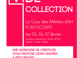 Vide-Collections!