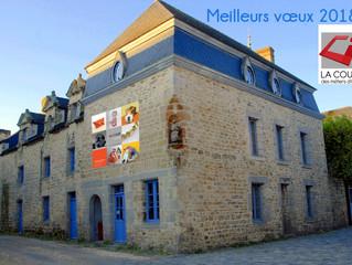 La Cour des Métiers d'Art 2018