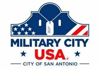 Texas Bathtub Refinishers San Antonio's VA approved Vender