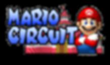 MARIO CIRCUIT.png
