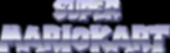 490px-Super-Mario-Kart-Logo.png
