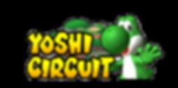YOSHI CIRCUIT.png