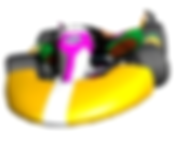 bowser coche.png