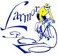 logo Larmor-cyclo.jpg