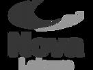 nova-logo_edited.png
