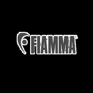 fiamma_edited_edited.png