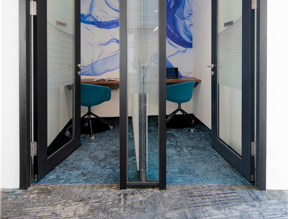 20. Quiet Room.jpg