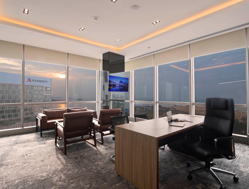 13. Executive Room.jpg