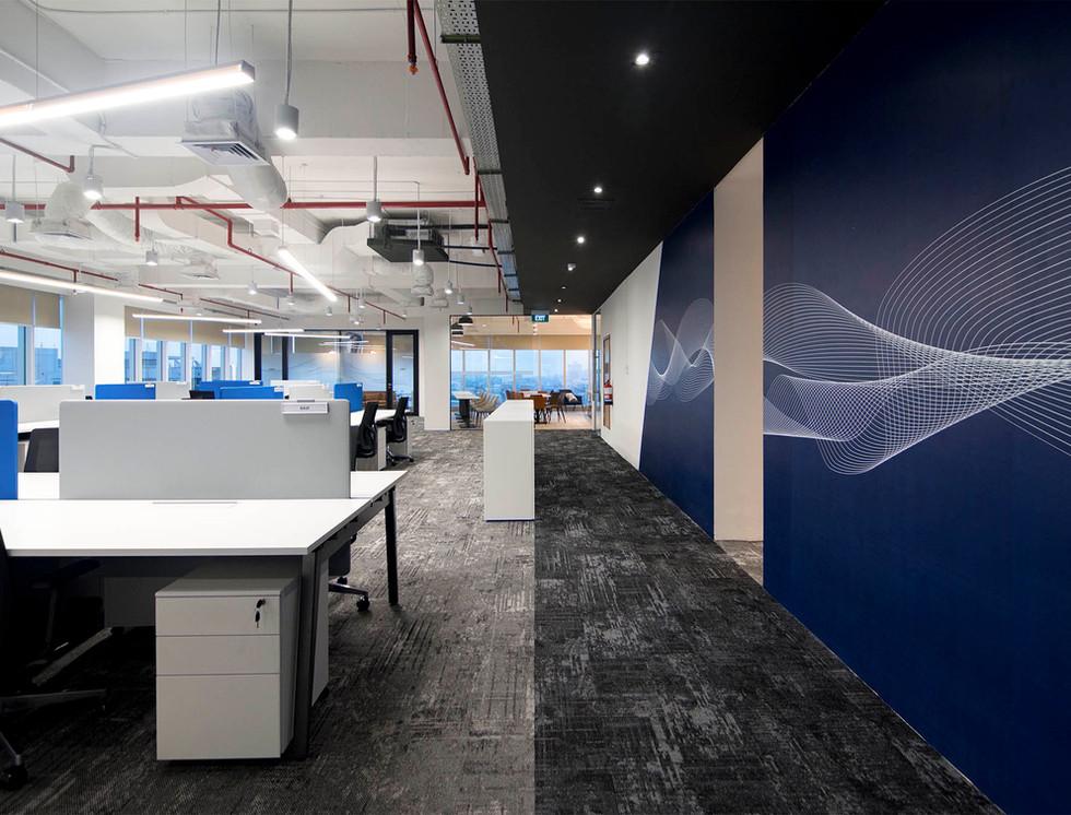 15. General Workspace.jpg