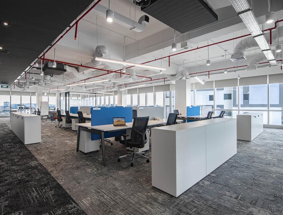 16. General Workspace.jpg
