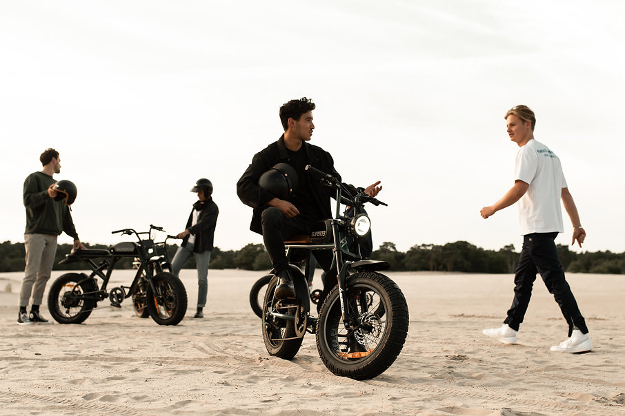 Super73-RX-electric-bike-beach-woods-032.jpg