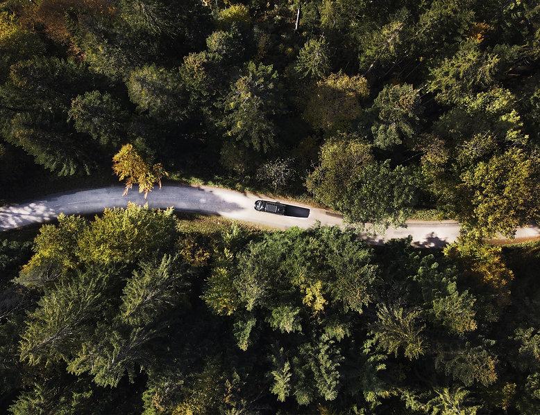 drone pour site.jpg